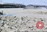 Image of captured airfield Sicily Italy, 1943, second 5 stock footage video 65675061167