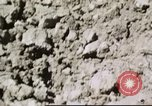Image of captured airfield Sicily Italy, 1943, second 15 stock footage video 65675061167