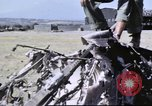 Image of captured airfield Sicily Italy, 1943, second 24 stock footage video 65675061167
