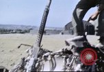 Image of captured airfield Sicily Italy, 1943, second 26 stock footage video 65675061167