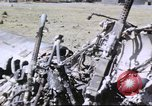 Image of captured airfield Sicily Italy, 1943, second 28 stock footage video 65675061167