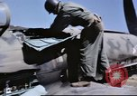 Image of captured airfield Sicily Italy, 1943, second 46 stock footage video 65675061167