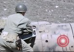 Image of captured airfield Sicily Italy, 1943, second 58 stock footage video 65675061167