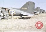 Image of American airmen Sicily Italy, 1943, second 1 stock footage video 65675061169