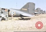 Image of American airmen Sicily Italy, 1943, second 2 stock footage video 65675061169
