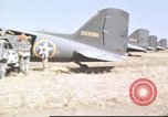 Image of American airmen Sicily Italy, 1943, second 3 stock footage video 65675061169