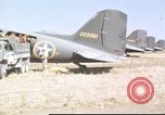 Image of American airmen Sicily Italy, 1943, second 4 stock footage video 65675061169