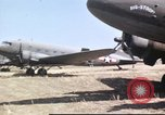 Image of American airmen Sicily Italy, 1943, second 6 stock footage video 65675061169