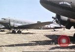 Image of American airmen Sicily Italy, 1943, second 7 stock footage video 65675061169