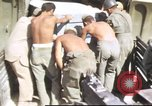 Image of American airmen Sicily Italy, 1943, second 29 stock footage video 65675061169