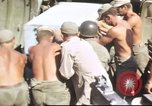 Image of American airmen Sicily Italy, 1943, second 32 stock footage video 65675061169