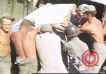 Image of American airmen Sicily Italy, 1943, second 35 stock footage video 65675061169