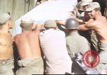 Image of American airmen Sicily Italy, 1943, second 36 stock footage video 65675061169