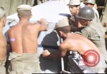 Image of American airmen Sicily Italy, 1943, second 39 stock footage video 65675061169