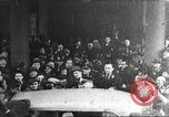 Image of Adolf Hitler appointed Chancellor Berlin Germany, 1933, second 2 stock footage video 65675061175