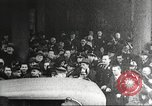 Image of Adolf Hitler appointed Chancellor Berlin Germany, 1933, second 3 stock footage video 65675061175