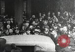 Image of Adolf Hitler appointed Chancellor Berlin Germany, 1933, second 4 stock footage video 65675061175