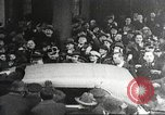 Image of Adolf Hitler appointed Chancellor Berlin Germany, 1933, second 5 stock footage video 65675061175