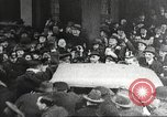 Image of Adolf Hitler appointed Chancellor Berlin Germany, 1933, second 6 stock footage video 65675061175