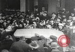 Image of Adolf Hitler appointed Chancellor Berlin Germany, 1933, second 7 stock footage video 65675061175