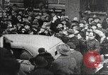 Image of Adolf Hitler appointed Chancellor Berlin Germany, 1933, second 9 stock footage video 65675061175