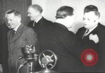 Image of Adolf Hitler appointed Chancellor Berlin Germany, 1933, second 44 stock footage video 65675061175