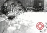 Image of Nazi State Funeral Berlin Germany, 1933, second 12 stock footage video 65675061177