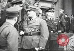 Image of Nazi State Funeral Berlin Germany, 1933, second 23 stock footage video 65675061177