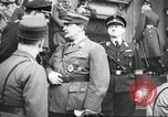 Image of Nazi State Funeral Berlin Germany, 1933, second 26 stock footage video 65675061177