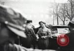 Image of Nazi State Funeral Berlin Germany, 1933, second 28 stock footage video 65675061177