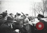 Image of Nazi State Funeral Berlin Germany, 1933, second 29 stock footage video 65675061177