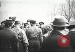 Image of Nazi State Funeral Berlin Germany, 1933, second 30 stock footage video 65675061177