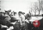 Image of Nazi State Funeral Berlin Germany, 1933, second 31 stock footage video 65675061177