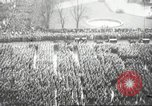 Image of Nazi State Funeral Berlin Germany, 1933, second 35 stock footage video 65675061177