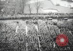 Image of Nazi State Funeral Berlin Germany, 1933, second 38 stock footage video 65675061177