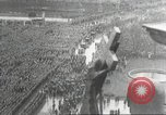 Image of Nazi State Funeral Berlin Germany, 1933, second 44 stock footage video 65675061177
