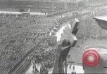 Image of Nazi State Funeral Berlin Germany, 1933, second 46 stock footage video 65675061177