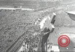 Image of Nazi State Funeral Berlin Germany, 1933, second 47 stock footage video 65675061177