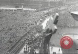 Image of Nazi State Funeral Berlin Germany, 1933, second 48 stock footage video 65675061177
