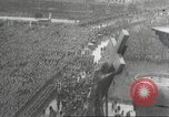 Image of Nazi State Funeral Berlin Germany, 1933, second 51 stock footage video 65675061177