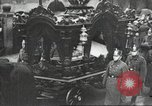Image of Nazi State Funeral Berlin Germany, 1933, second 55 stock footage video 65675061177