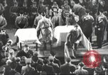 Image of Adolf Hitler's first speech as Reich Chancellor Berlin Germany, 1933, second 37 stock footage video 65675061178