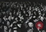 Image of Adolf Hitler's first speech as Reich Chancellor Berlin Germany, 1933, second 50 stock footage video 65675061178