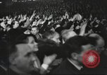 Image of Adolf Hitler's first speech as Reich Chancellor Berlin Germany, 1933, second 61 stock footage video 65675061178