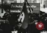 Image of National Socialist Factory Cell Organization gathering in Berlin Berlin Germany, 1933, second 46 stock footage video 65675061179