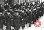 Image of National Socialist Factory Cell Organization gathering in Berlin Berlin Germany, 1933, second 60 stock footage video 65675061179