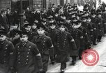 Image of National Socialist Factory Cell Organization gathering in Berlin Berlin Germany, 1933, second 61 stock footage video 65675061179