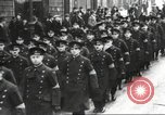 Image of National Socialist Factory Cell Organization gathering in Berlin Berlin Germany, 1933, second 62 stock footage video 65675061179
