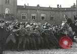 Image of New Reichstag holds first meeting in Garrison Church, Potsdam Potsdam Germany, 1933, second 34 stock footage video 65675061181