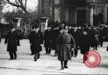 Image of New Reichstag holds first meeting in Garrison Church, Potsdam Potsdam Germany, 1933, second 54 stock footage video 65675061181